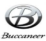 Buccaneer Gas Locker Lid